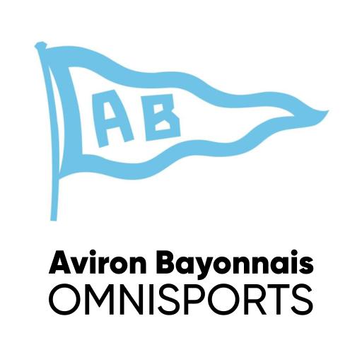 Aviron Bayonnais Omnisports