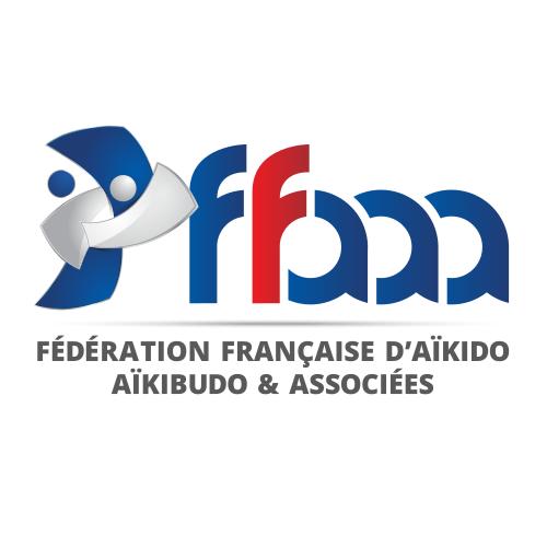 Fédération française d'aïkido, aïkibudo & associées